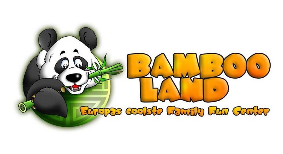 Bambooland